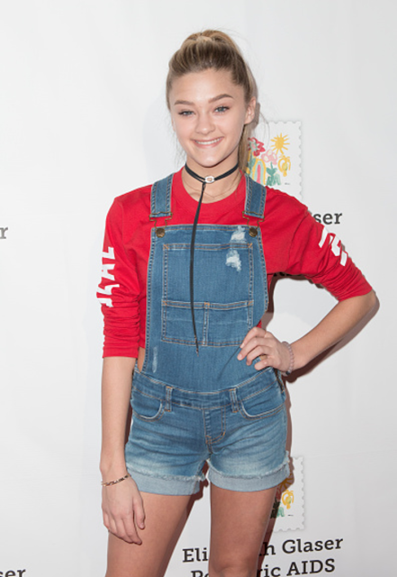 lizzy-greene-wild-blue-denim_shortall