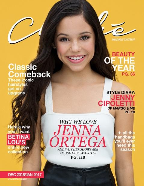 ClicheDecJan17 Covers2